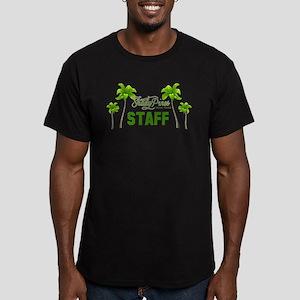 Shady Pines Staff T-Shirt