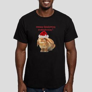 merry-xmas T-Shirt