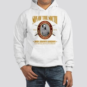 John B Gordon (SOTS2) Sweatshirt