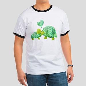 Turtle Hugs T-Shirt