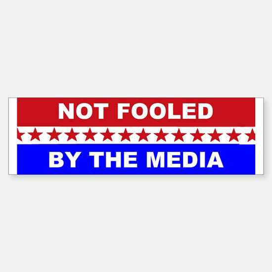 https://i3.cpcache.com/product/2029548412/not_fooled_by_media_sticker_bumper.jpg?width=550&height=550&Filters=%5B%7B%22name%22%3A%22background%22%2C%22value%22%3A%22F2F2F2%22%2C%22sequence%22%3A2%7D%5D
