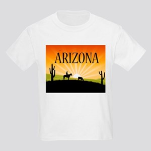 Arizona T-Shirt