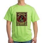 ape_propaganda_by_Satansgoalie T-Shirt