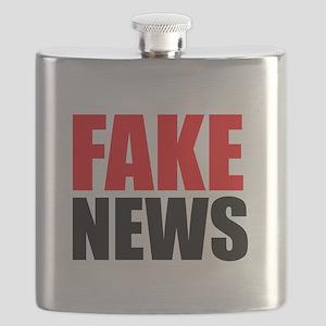 Fake News Flask