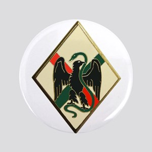 1St Regiment French Foreign Legion Button