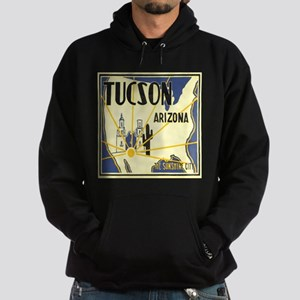 Tucson Arizona Sweatshirt