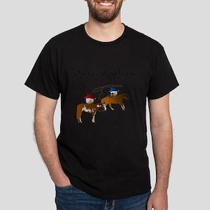 Huevos Rancheros T-Shirt
