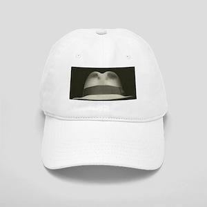 Fedora Cap