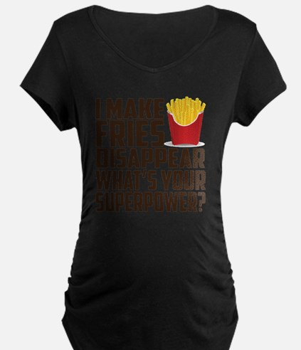 Unique Coffee ideas T-Shirt