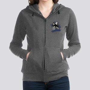 cpcruiserakk4 Sweatshirt