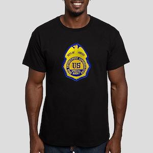 deasa T-Shirt