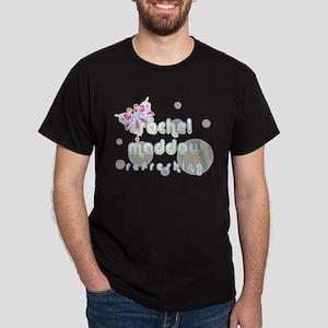 Rachel Maddow Refreshing T-Shirt