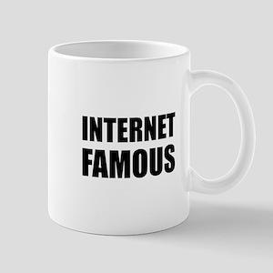 Internet Famous Mugs