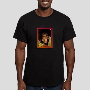2-WHITTY HUTON T-Shirt