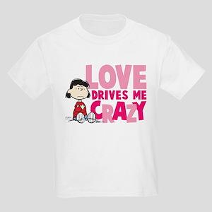 Anti Valentines Day Kids T Shirts Cafepress