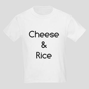 Picture Of Emoji Ear Rice S Long Sleeve Tshirt