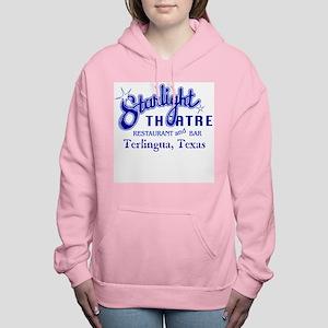 starlight3002 copy Sweatshirt