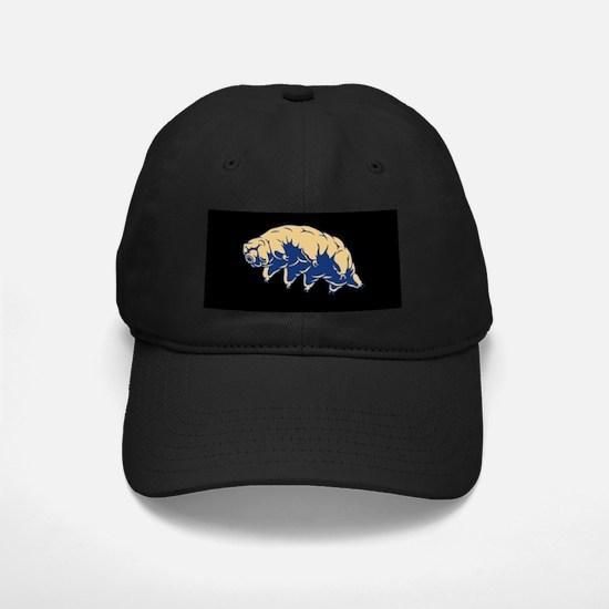 Durable Baseball Hat