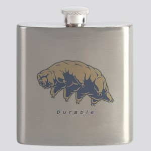 Durable Flask