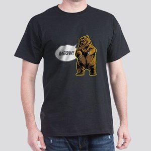This Bear is Scary T-Shirt