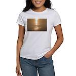 p0012. texturez... Women's T-Shirt