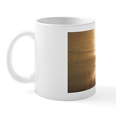 p0012. texturez... Mug