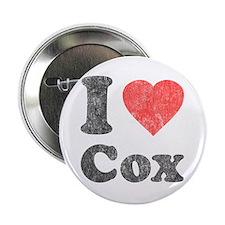 I Love Cox 2.25