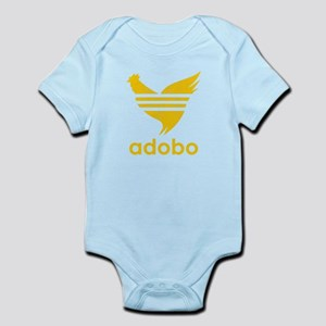 Adobo Body Suit