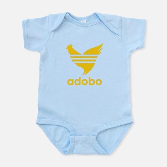 Adobo Body Suit