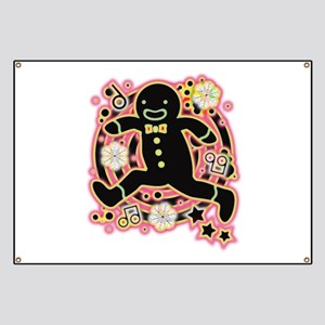 The_Gingerbread_Man Banner