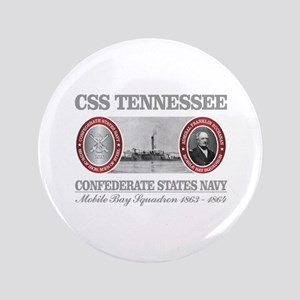 CSS Tennessee Button