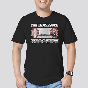 CSS Tennessee T-Shirt