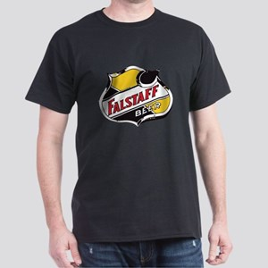 Falstaff Beer label T-Shirt