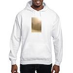p0159. knight.? Hooded Sweatshirt