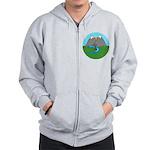 Manawaker Logo Sweatshirt