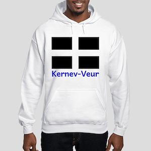 Kernev-Veur Sweatshirt