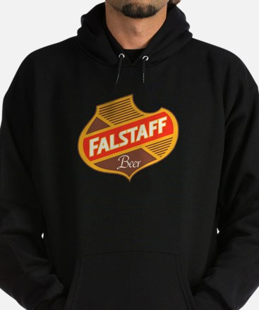 Falstaff beer design Sweatshirt