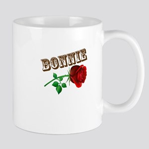 Bonnie and Clyde shirts Mugs