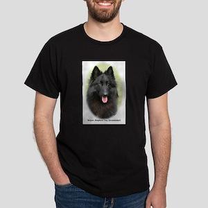 Belgian Shepherd (Groenendael) T-Shirt