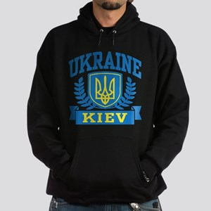 Ukraine Kiev Sweatshirt