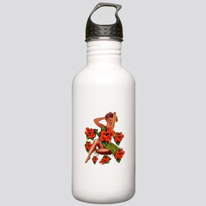 ISLANDS Water Bottle