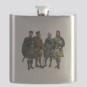 TRADITION Flask