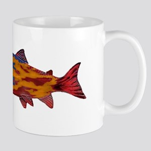 COLORS Mugs