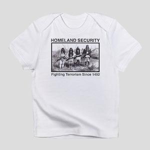 Since 1492 T-Shirt