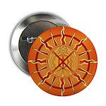 """Native Spirit Art 2.25"""" Button (10 pack)"""