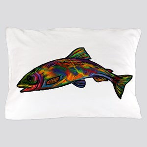 COLORS Pillow Case