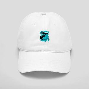 771f13bf18d Wake Nation Hats - CafePress