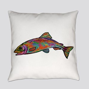COLORS Everyday Pillow