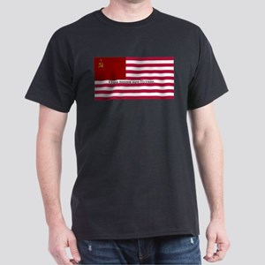 One Nation Under Putin T-Shirt