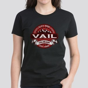 Vail Red T-Shirt
